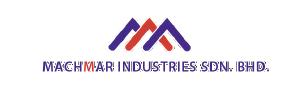 Machmar industries Sdn. Bdn.